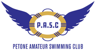 PETONE AMATEUR SWIMMING CLUB